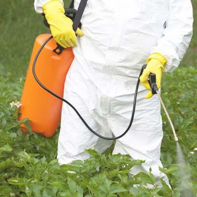 corsi rinnovo patentino fitosanitario