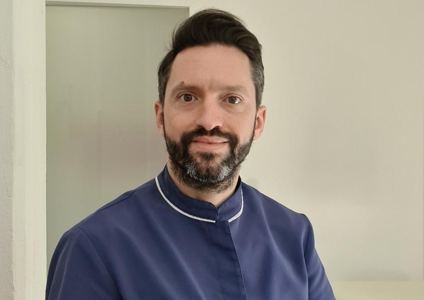 Diego Sala