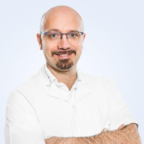 Fabio Ratto