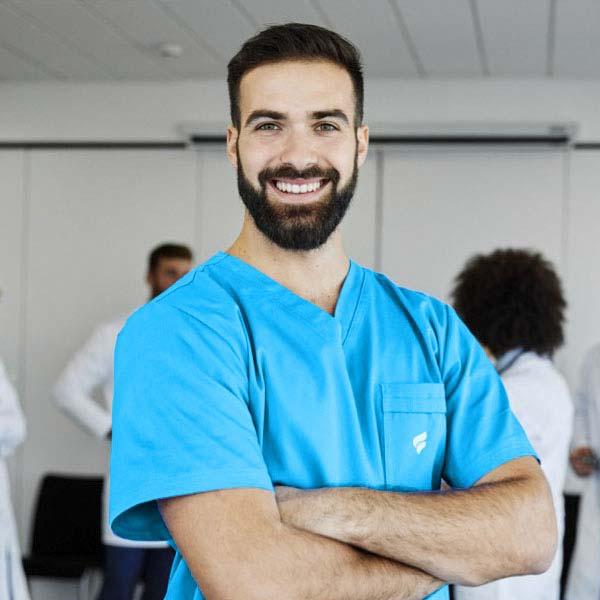 scuola di osteopatia torino
